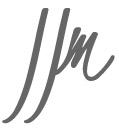 jjm_2
